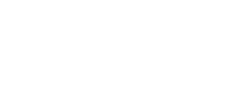 ASD Motorhouse Ltd
